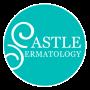 Castle-logo-1-1